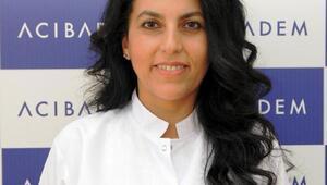 Dr. Bostan: 35 yaş üzeri kadınlarda gebelik diyabetine dikkat