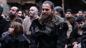 Yapımcısı ve senaristi Mehmet Bozdağ müjdeyi verdi: Diriliş Ertuğrul dizisinden sonra Diriliş Osman doğuyor