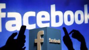 Kimlik avı saldırıları sahte Facebook siteleriyle düzenleniyor