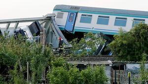 Dray ne demek Trenin dray olması nedir