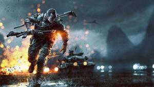 İşte Battlefield V için minimum sistem gereksinimleri