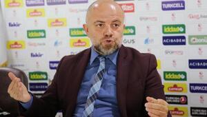 Çaykur Rizespor, Karaman dönemi hesaplarını incelemeye aldı