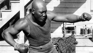 Trumptan ilk siyahi boks şampiyonuna af kararı