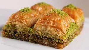 Ramazanda uğramadan edemeyeceğiniz en iyi 10 tatlıcı