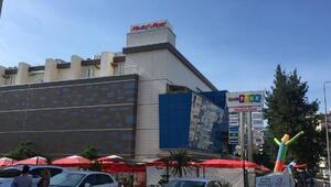 MediaMarkt 67. mağazasını İzmirde açıyor