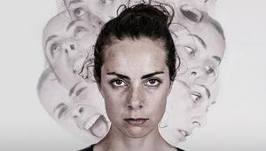 Şizofreni nedir, ne anlama geliyor