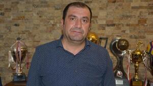 Trabzonspor, Kardemir Karabüksporun genç stoperini transfer etmek istiyor