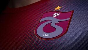 Trabzonspor, Kardemir Karabükspor'un genç stoperinin peşinde