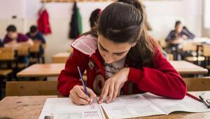 LGS'ye bir hafta kaldı...Özel okullar nasıl öğrenci alacak