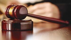 Avukata kaset oyunu'nda beraat kararı