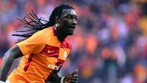Gomisten Türkiyeye EURO 2024 desteği