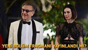 İstanbullu Gelin dizisinin son bölümünde neler yaşandı Yeni bölüm fragmanı yayınlandı mı