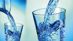 15 soruda sağlıklı su rehberi Su gibi ömrünüz olsun