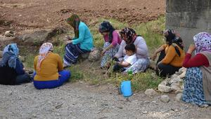 Adanada 1.5 yaşındaki çocuk sulama kanalında boğuldu