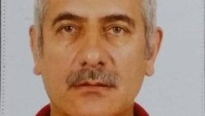 Sudanda MİTin operasyonuyla yakalanan FETÖ sanığına 10 yıl hapis