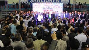 Bakan Fakıbaba: Mücadeleden kaçan namerttir
