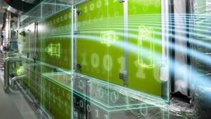 Siemens akıllı bina sistemleri tedarikçisi Enlightedı satın alıyor