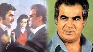 Yeşilçamın usta oyuncusu Nasır Melek hayatını kaybetti
