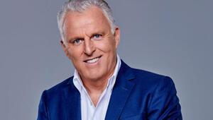 Hollandalı televizyon programcısından çifte standart eleştirisi