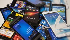 Akıllı telefonlara yüzde 20 zam geliyor