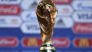 Dolandırılan futbolseverler 2018 FIFA Dünya Kupası biletlerine on kat fazla ödedi