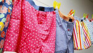 İç çamaşırı hakkında bildiğiniz 5 yanlış