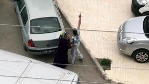 Öğretmen çifte silahlı saldırı sanığına 3 yıl 9 ay hapis cezası