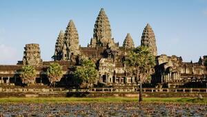 Güneydoğu Asya'nın egzotik ülkesi Kamboçya'ya âşık olmak için 18 neden
