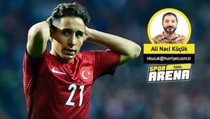 Emre Mor Galatasaraya söz verdi