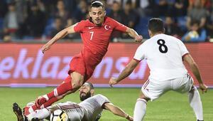 Serdar Gürler: Süper Lige kalmak istiyorum