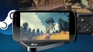 Appledan Steam Link açıklaması