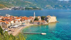 Bayram tatilinde vizesiz ziyaret edilebilecek kentler Üstelik çok ucuz...
