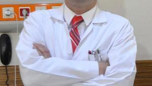 Prof. Dr. Kurtoğlu: Donörün vazgeçmesi hasta için yıkım oluyor