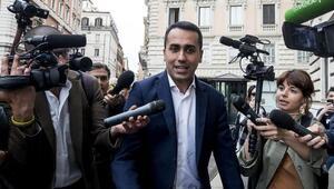 İtalyadaki kriz hakkında bilinmesi gerekenler