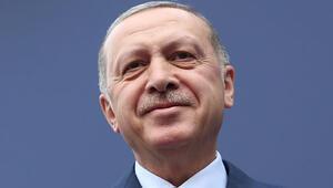 Yerli otomobilde yeni gelişme: Cumhurbaşkanı Erdoğan açıklayacak