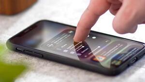 iOS 11.4 güncellemesi yayında Yeni neler var