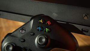 Haziranda bu oyunlar Xbox sahiplerine bedava