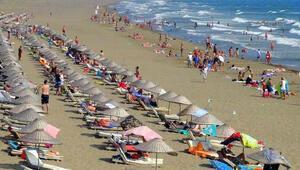 Türkiyenin En İyi İşine 6 bin kişi başvurdu... 30 bin lira kazanacak