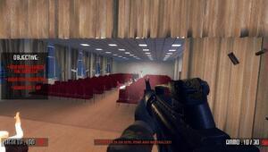 Valveın tepki çeken oyunu Steamdan atıldı