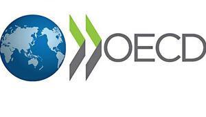 OECD, İstanbula merkez açacak