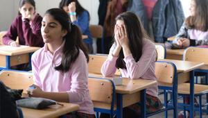 Türkçe'de yorum gücü, matematikte görsel yetenek önemli