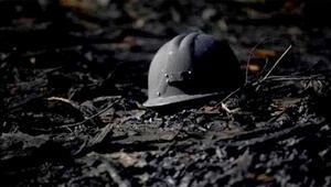 Maden ocağında göçük: 1 ölü, 2 yaralı