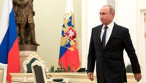 Putinden kritik Türkiye açıklaması: Bunu teyit ettik