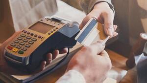 Banka hesabı olmayanlara finansal çözüm