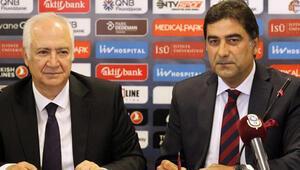 Trabzonspor, kaynağından besleniyor