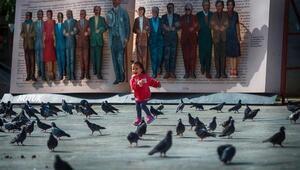 Bornovayı anlatan en güzel fotoğraflar belirlendi