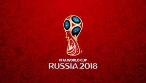 2018 FIFA Dünya Kupasına doğru