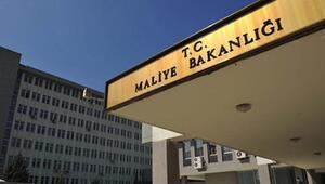 Maliye Bakanlığından danışmanlık bütçesi iddialarına yanıt