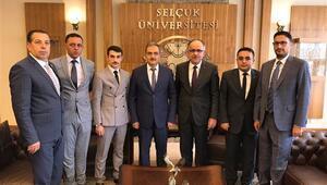 MHPli Mustafa Kalaycı: Af çıkacak bunun geri dönüşü yok