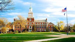 'Dünyanın En İtibarlı Üniversiteleri 2018' açıklandı... Harvard yine birinci